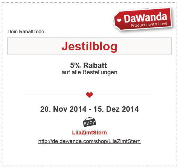 http://de.dawanda.com/shop/LilaZimtStern