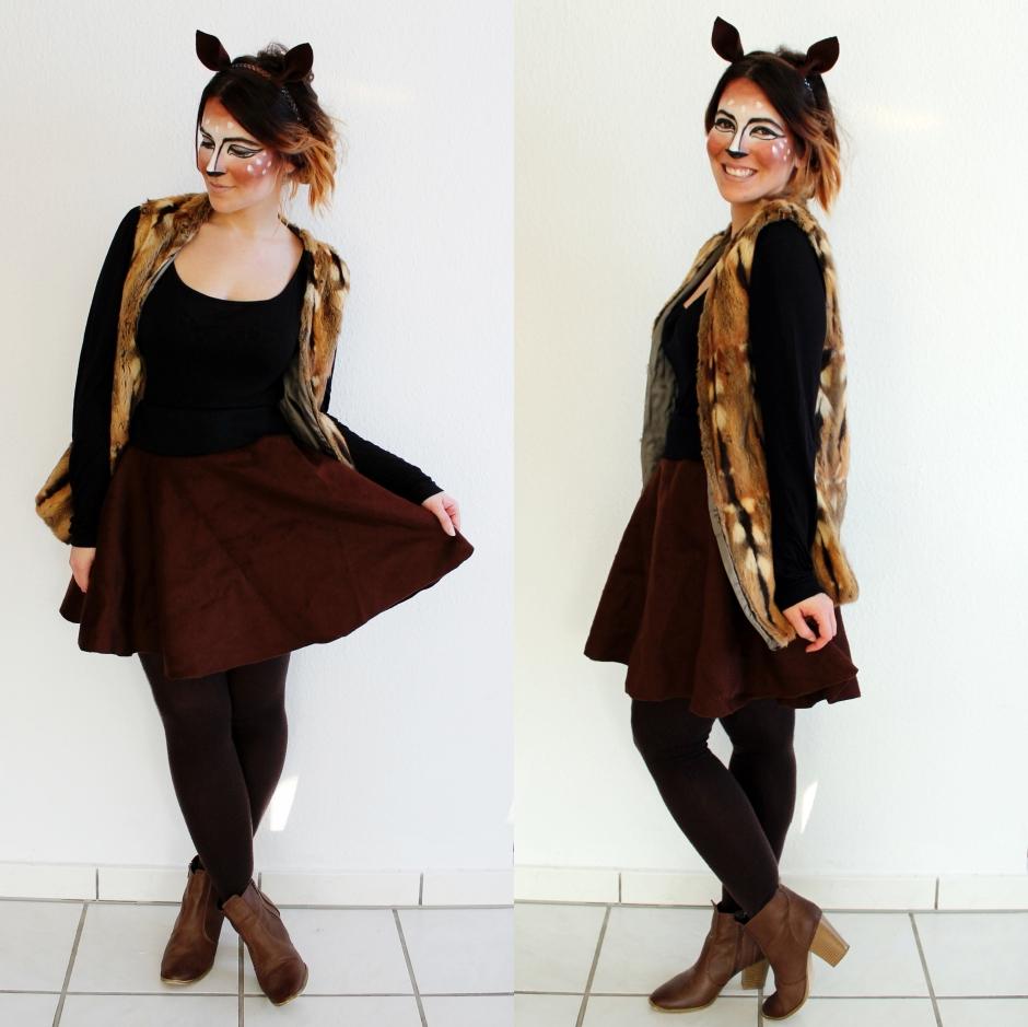 IMG_deer_costume_reh_kostüm