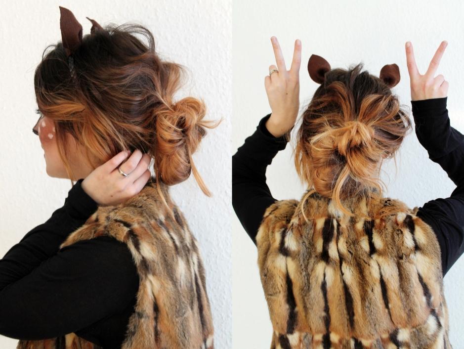 IMG_ombrehair_deer_costume