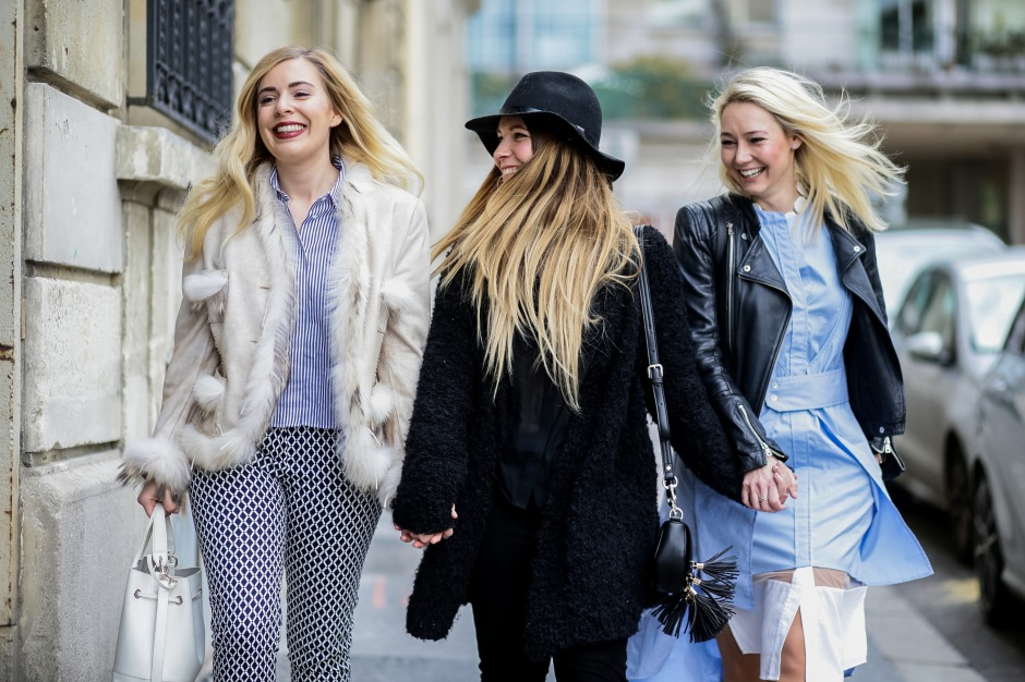 shopstyle_pfw_day3-254
